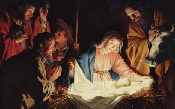 Various-Blessing-of-Christmas-Manger-or-Nativity-Scene